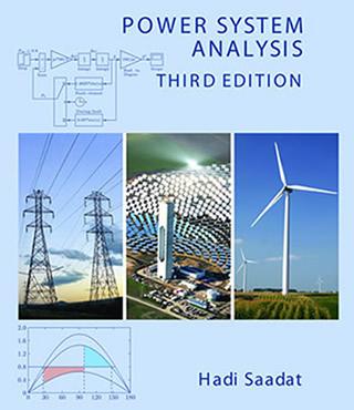 جزوه بررسی سیستم های قدرت 1 و 2